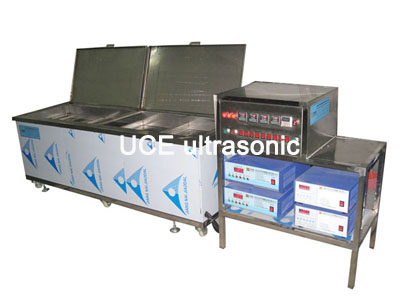Auto-Parts-Ultrasonic-Cleaner