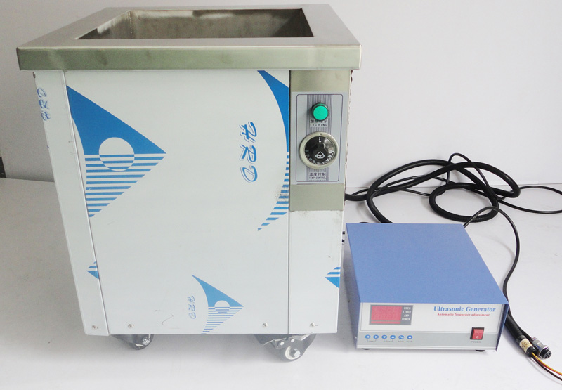 where to buy a ultrasonic cleaner