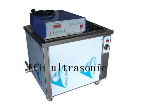 Filter-ultrasonic-cleaning-machine