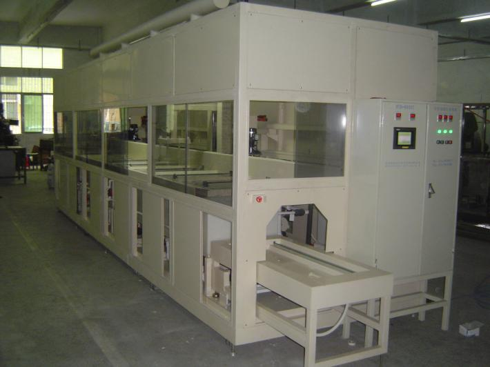 industrial-cleaning-system