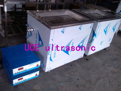 ultrasonic-cleaner-tank-1